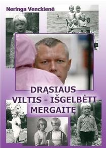 knyg_DrasiausViltis_orig