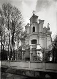 Vilniaus-Baznycios_Sv-Jurgio