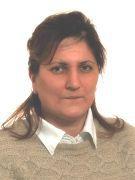 Andžela-Andruškevič