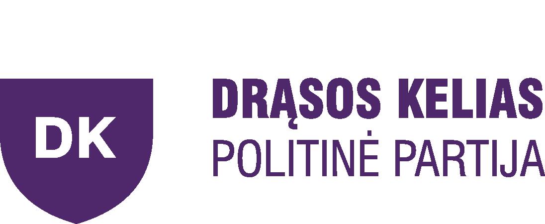 DK-Violetinis_Pv.png-1