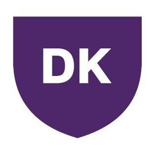 DK-zenklas-1