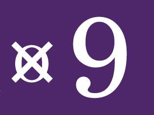DK--9-a