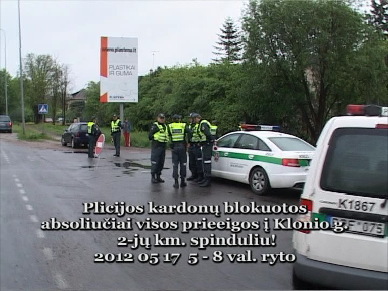 Teroras 2012 05 17 1