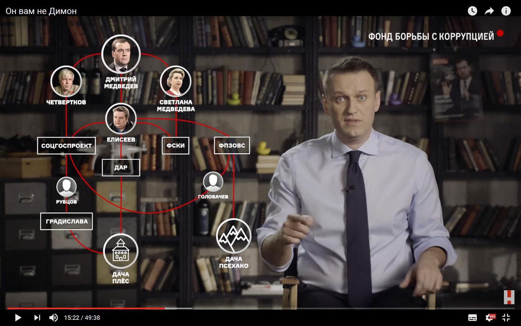 Medvedevo-darbai-2017-03-26
