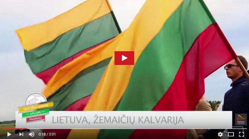 Himnas-Lietuvos-2