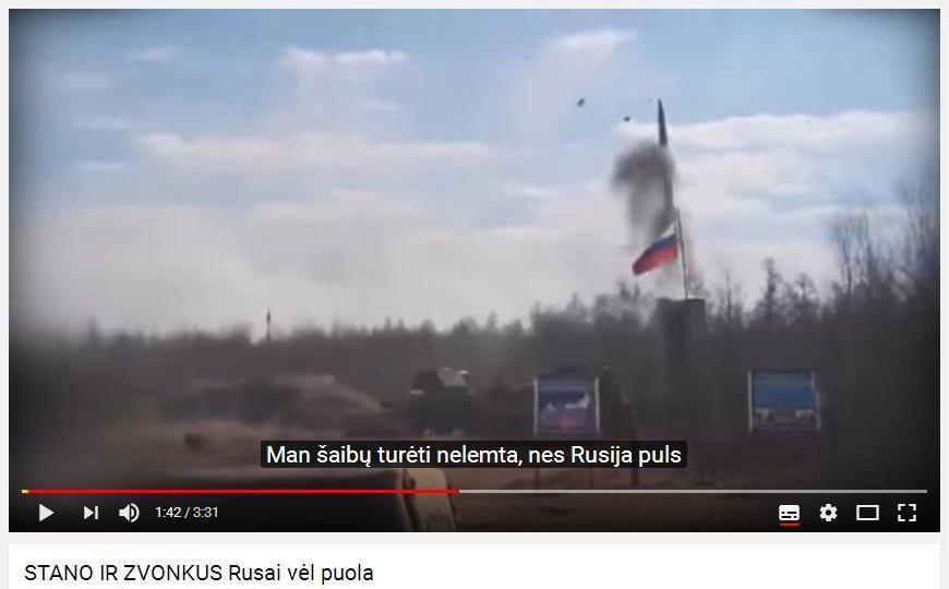 Rusai-vel-puola-1