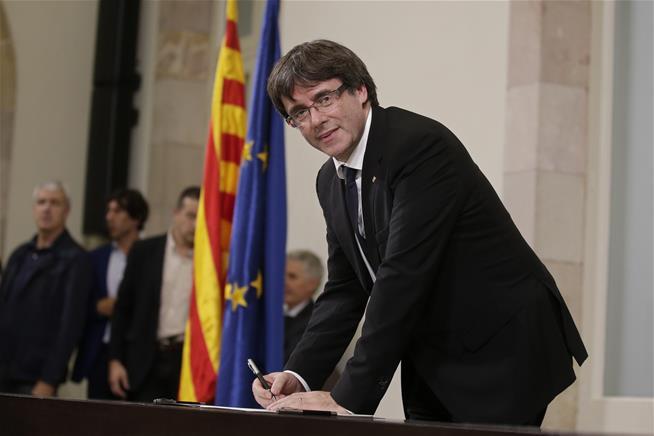 Katalonija 1