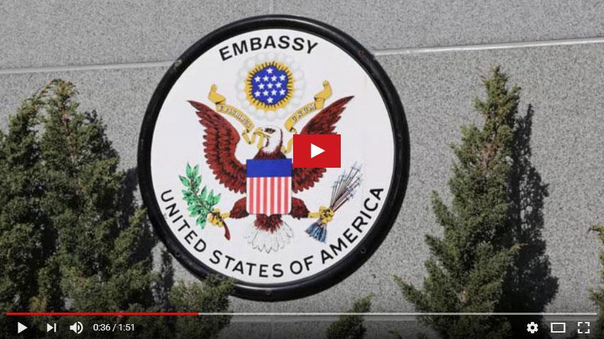 Prie-JAV-ambasados-2