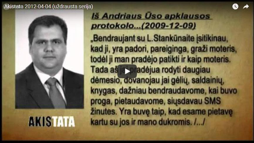 Akistata-1