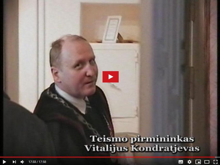 Kondratjevas-Vitalijus-2011-12-16 su z