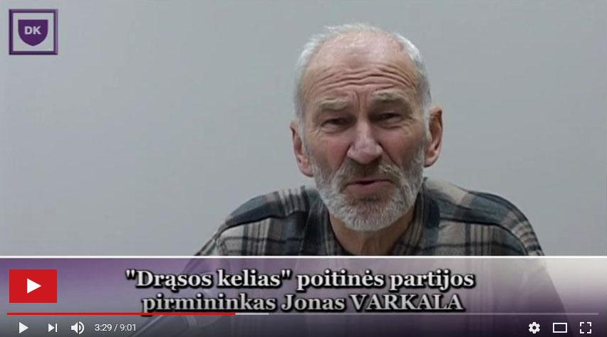 Varkala-2019-11-11-kalba-1 su z