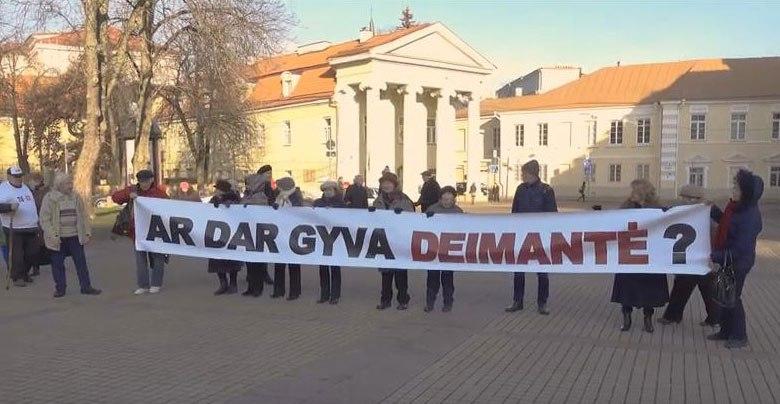 2020 01 01 Vilniuje 3