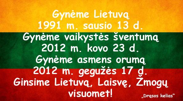 2020-01-13-DK-sveikina