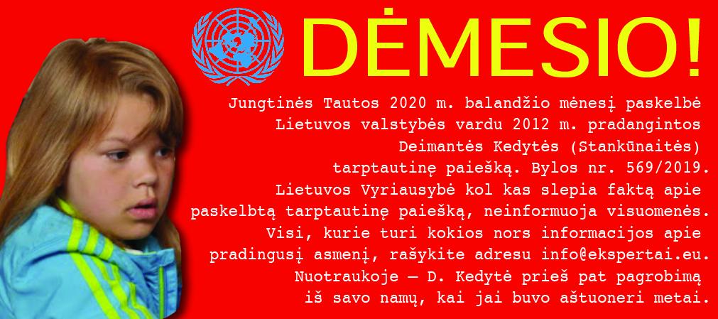 deimante 2020 04 23