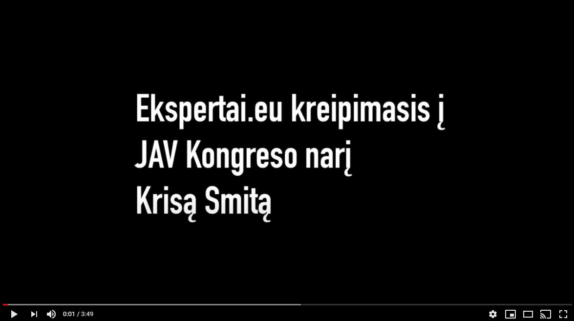 2020 05 27 DK ekspertai eu